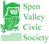 Spen Valley Civic Society