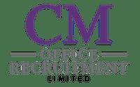 Chrissie Metcalfe Recruitment