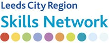 Leeds City Region Skills Network