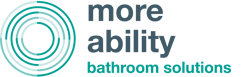 More Ability Logo