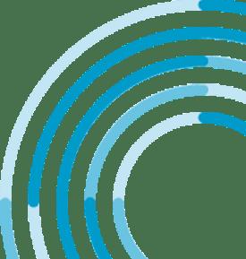 Passmore Logo