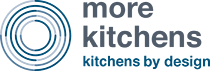 More Kitchen Logo