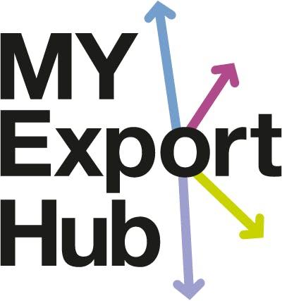 MY Export Hub