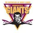 Huddesfield Giants