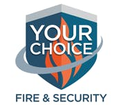 Your Choice Fire & Security