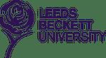 Leeds Beckett