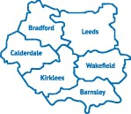 Areas we cover...