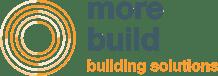 More Build Logo