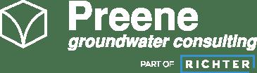 Preene Grounwater Consulting