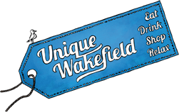 Unique Wakefield