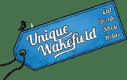 Unique Wakefield