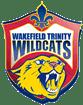 Wakefield Wildcats