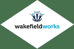 Wakefield Works Logo