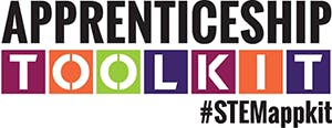 Apprenticeship Toolkit Logo