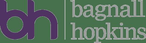 Bagnall Hopkins