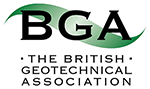 British Geotechnical Association