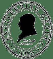 EGGS Logo