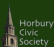 Horbury Civic Society