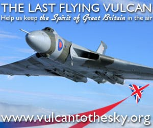 The Vulcan Trust