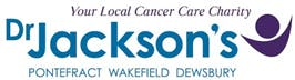 Dr Jackson's Cancer Fund