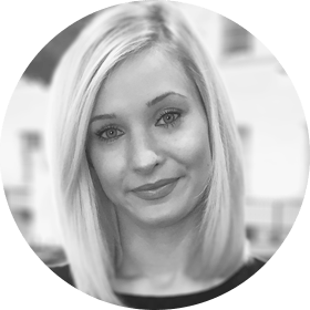 Sarah Chadwick - Corporate Finance Executive