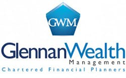 Glennan Wealth Management - Chartered Financial Planners