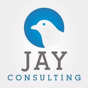 Jay Consulting