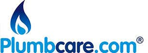 Plumbcare.com - The Plumbing & Heating Professionals