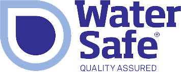 Watersafe Quality Assured