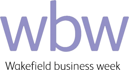 Wakefield Business Week
