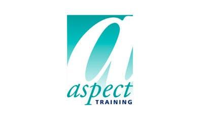 Aspect Training