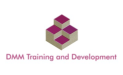 DMM Training and Development Ltd