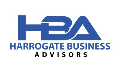 Harrogate Business Advisors