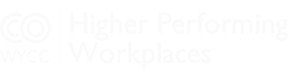 higher-performing-workplaces