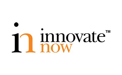Innovate Now Ltd