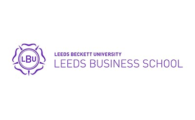 Leeds Beckett University, Leeds Business School