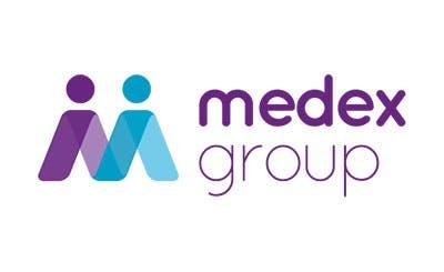 Medex Group