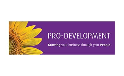 Pro-Development UK