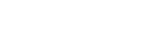 skills service