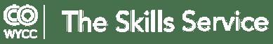 skills service banner