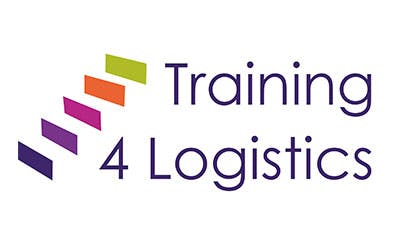 Training4Logistics