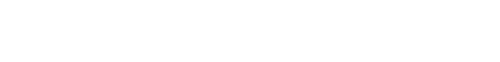 lets talk real skills banner