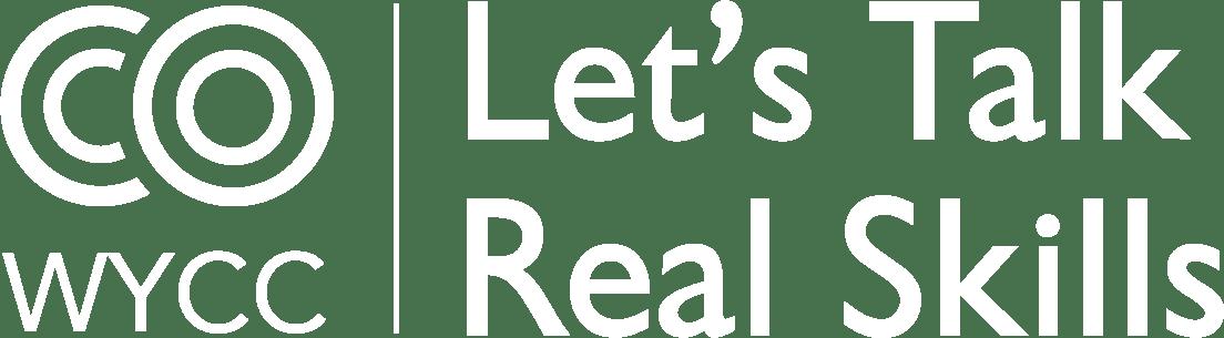 Lets talk Real Skills