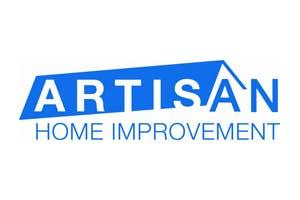 Artisan Home Improvement logo