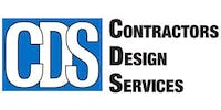 Contractors Design Services Ltd