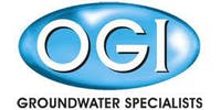 OGI Groundwater Specialists