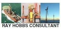Ray Hobbs Consultant