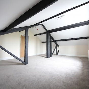 Office refurbishment  - Dobson Building Contractors, Yorkshire