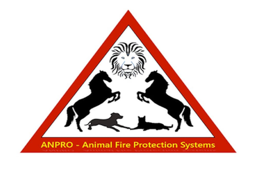 ANPRO - Animal Protection System