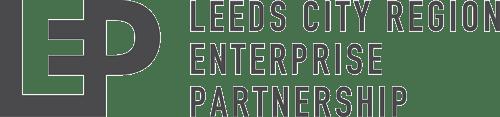 LEP Logo
